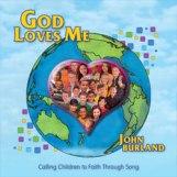10-God-Loves-MeL