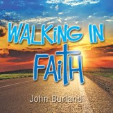 14-Walking-in-FaithL