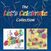 15-Lets-Celebrate-CollectionL