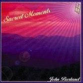 4-Sacred-MomentsL