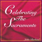 5-Celebrating-the-SacramenL