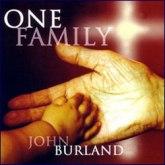 6-One-FamilyL