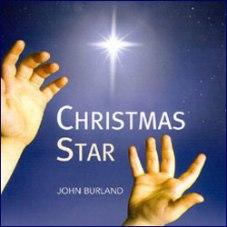 7-Christmas-StarL