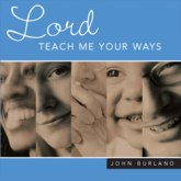 8-Lord-Teach-Me-Your-WaysL