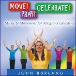 9-Move-Pray-CelebrateL