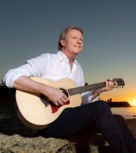 John Burland Profile Photo